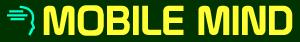 Mobile Mind LLC